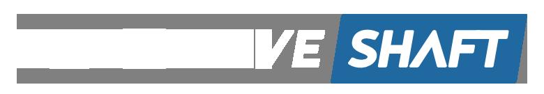 EuroDrive