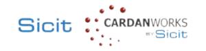 Sicit_Cardanworks_logo
