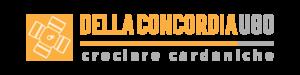 dellaconcordia-logo